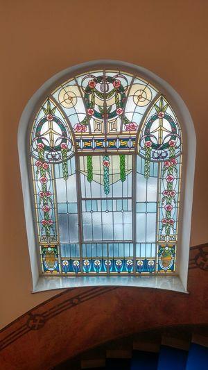 Old window Textured  Window Architecture EyeEm Best Shots Arhitecture Photography Budapest Building EyeEm Best Shots