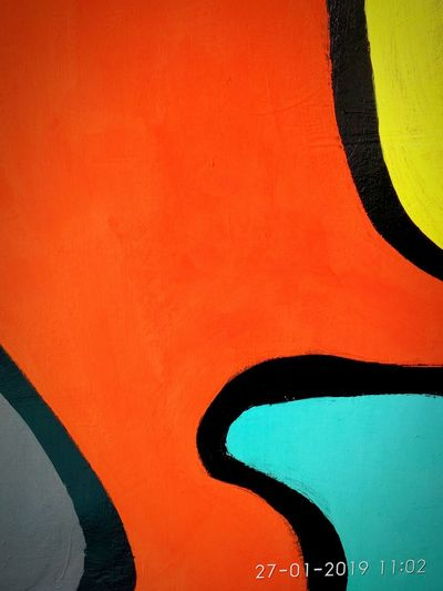 full colours art the abstrac Full Colour Abstract Abstract Backgrounds Abstractart Abstract Photography Abstract Art Abstract Nature Abstract Background Colours Colour Photography Coloured Colourful Colour Contrast Technology Communication Red Close-up