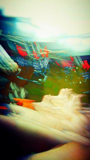 Фиалки в саду Water Day Sky Multi Colored Cloud - Sky No People картина абстрактное фото фото Фантазия Fantasy Flower Rural Scene Seance Photo абстракция Абстрактная живопись Абстрактная Современная абстракция Фото Декор Плакат абстракция искусство абстракционизм декор Вангог The Week On EyeEm