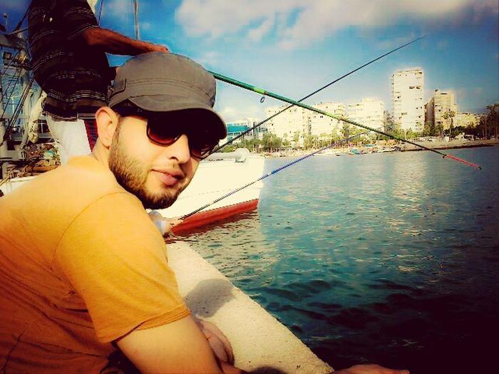 في تركيا First Eyeem Photo