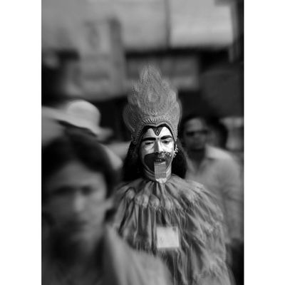 Fighting sorrow. Photowalk Planhatke Theinsaneart Dopeforsquare Projectgrey Creativeaffair Ig_ghy Indiapictures