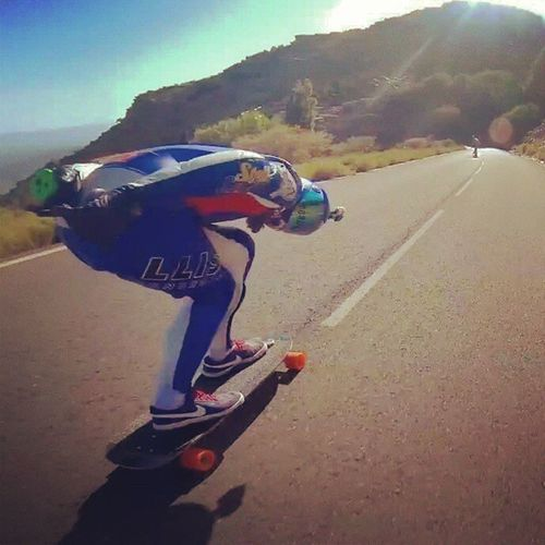 MorganRuiz Malakahill Crew Llisa Longboards Stellcouver Shop Granada Long Skate Downhill Freeride Raynevif2014 Piscine Barbecue Proyección Video Very Goodtime Speed Friends More People Mountain HD MH