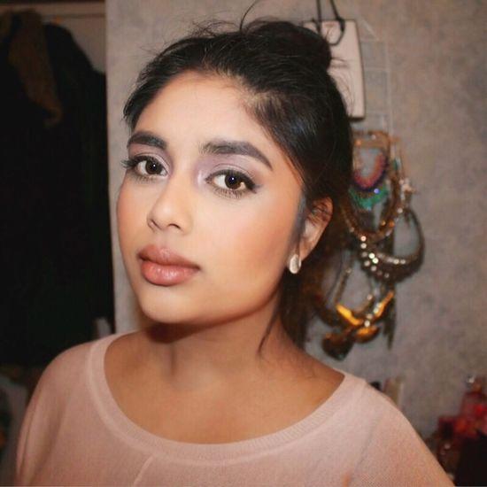 Dior Star foundation is so good ?? Dior D&G DSLR Makeup Instagram Girl