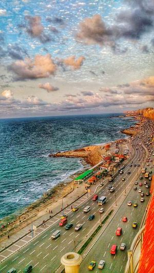 I'm in love with Alex 😍💙 EyeEmNewHere