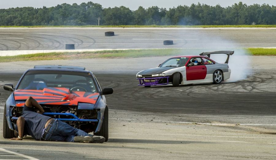 Motorsport Drifting Action Shot  Nikon EyeEmBestPics Photography Speed Capturing Movement EyeEm Gallery Eyeemphotography