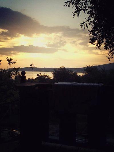 summer holidays Relaxing Hello World Summeringreece Thasosisland