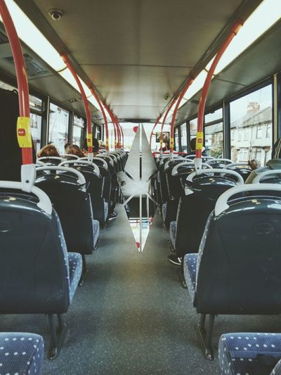 Buss Buss Ontheroad Lifestyle England Design Edited Art