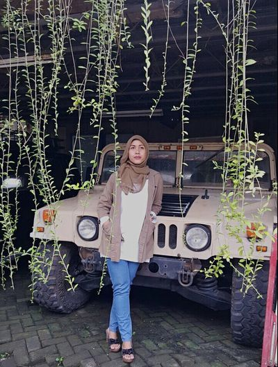 """Batch 11, """"ARMY LOOK"""" by IMLC Mommies, at Kopi Boutique/Yesterday Backyard Coffee shop, Cipete, South Jakarta. Arisan IMCH By ITag ImpressiveMindsMoms Friends By ITag Arisan 11 By ITag"""