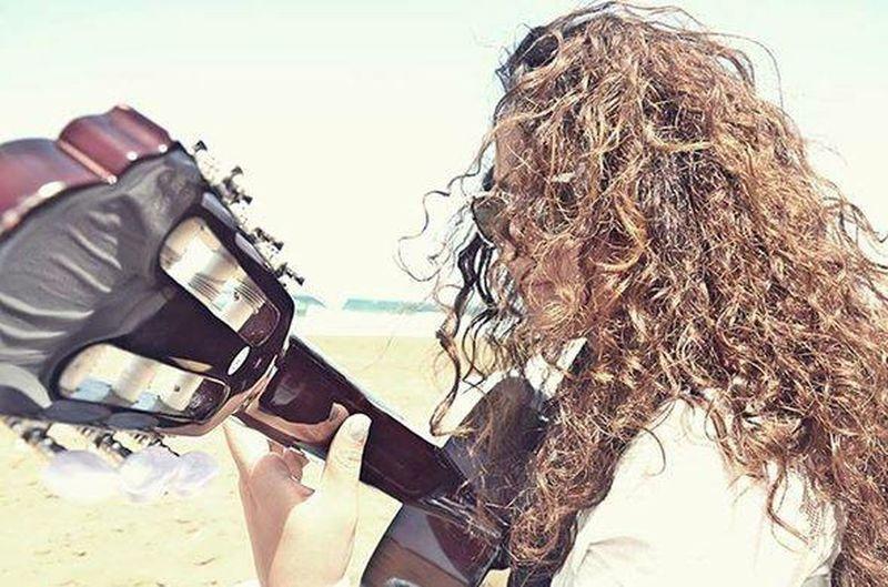 Enjoying Life Alagadi Life Is A Beach Guitarist Guitars Lovemusic Musicians That's Me Hi!