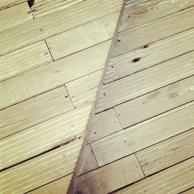 diagon Floor Wood Motif  ArtWork Artvertising Architecture Photooftheday Picoftheday Instahub Instadaily Instatoday Instapop Instagood Igers Instanesia Instafamous IGDaily Instasunday Instanusantarabali Instanusantara Bali INDONESIA LangitbaliPhotoworks