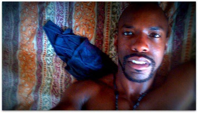 PrimoKUSHFUTURES™ Selfie ✌ Swaggin Grateful Powerful Winning
