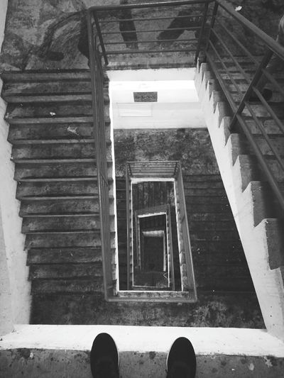 Built Structure Steps And Staircases Indoors  Steps Staircase