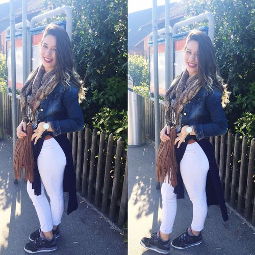 ❤️ Babygirl LoveeyeEm