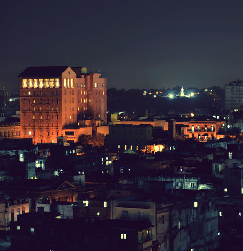 Walls Of The Night. Havana, Cuba. Exposure Nightphotography Night Lights Night View Night Hiden Gems La Habana Vieja Cuba Hidden Gems  La Habana, Cuba Colour Of Life My Favorite Place Overnight Success Adapted To The City The Secret Spaces The Great Outdoors - 2017 EyeEm Awards An Eye For Travel Mobility In Mega Cities This Is Latin America The Great Outdoors - 2018 EyeEm Awards