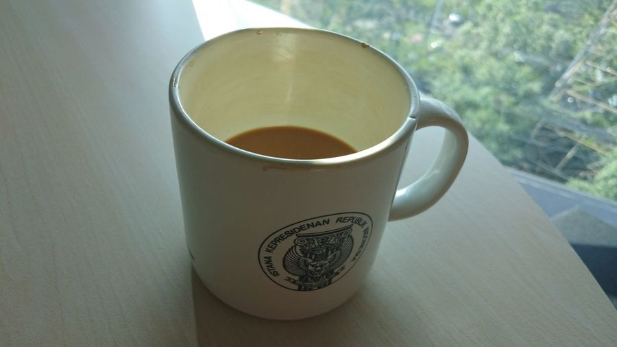 Coffee At Work, Coffee Anyone , Morning Coffee, Morning Rituals, EyeEm Gallery, Eyemphotography, Eyeem Natural Photo, Eyem Noedit Photo by P4lsoe