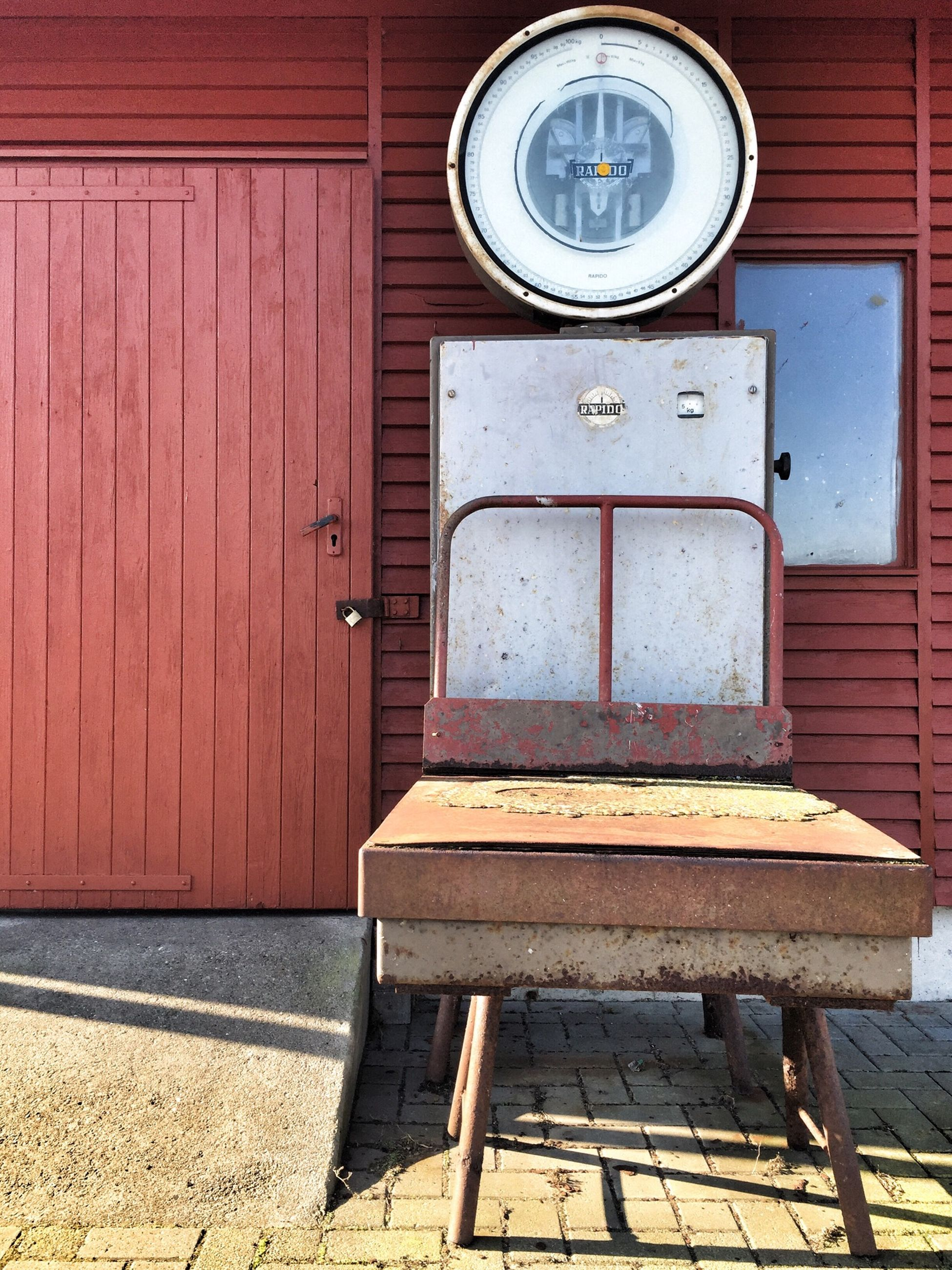 door, wood - material, architecture, built structure, building exterior, closed, wooden, wall - building feature, old-fashioned, entrance, wood, old, no people, wall, day, absence, house, empty, retro styled, communication