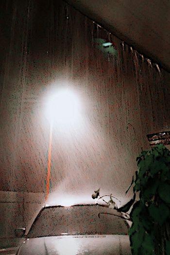 rain event Stormy Weather Scary Night Steeetlamp Rain Deluge Light Beam Light Trail The Street Photographer - 2018 EyeEm Awards The Great Outdoors - 2018 EyeEm Awards The Creative - 2018 EyeEm Awards The Photojournalist - 2018 EyeEm Awards
