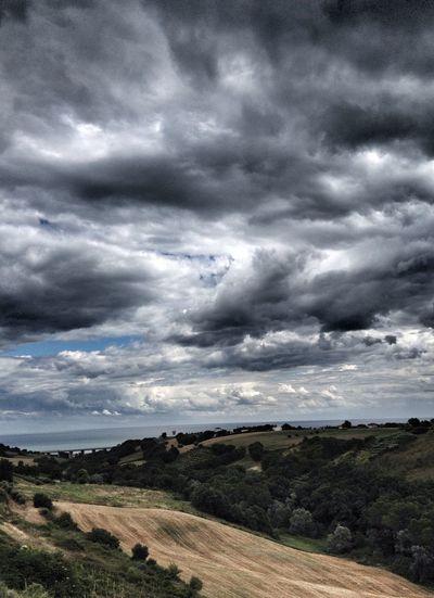 Amazing Nature Landscape Instagram