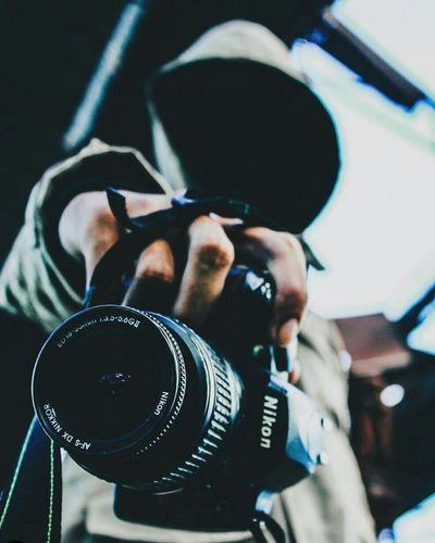 I like a ghost Photography Themes Hobbies SLR Camera Camera - Photographic Equipment Technology Urbexphotography Abandoned Urbexexploring Urbexworld Urbex_supreme Urbex_rebels Urbexexplorer StreetActivity Streetphotography Urban Lifestyle Urbanphotography Focus On Foreground Urban Outdoors Photoshop ManCrushMonday Streetphoto Fotograferpetakilan Tone Infinitytones Building Exterior
