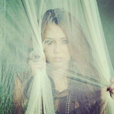 @mileyraydoll Smiler Smilers Milesbian Mileyisnotugly mileycyrus NohateforMiley take with credit