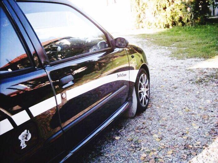Car Wheel Paraspruzzi Mia Car Show Car Audio Tire