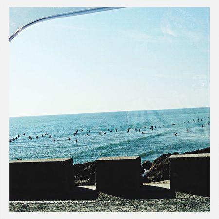 2014 Sea Surf ♡