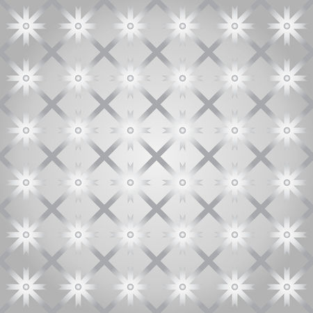 Asterisk or crossed line and circle and triangle seamless and classic pattern style for design Circle Pattern, Texture, Shape And Form Abstract Abstract Art Abstract Backgrounds Asterisk Background Background Designs Background Texture Backgrounds Circle Pattern Circles Pattern Crossed Lines Design Graphic Design Pattern Pattern Design Patterns Patterns & Textures Repetition Seamless Pattern Seamless Pattern Background Shape Textured  Triangle Shape