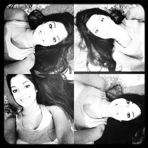#love #me #fun