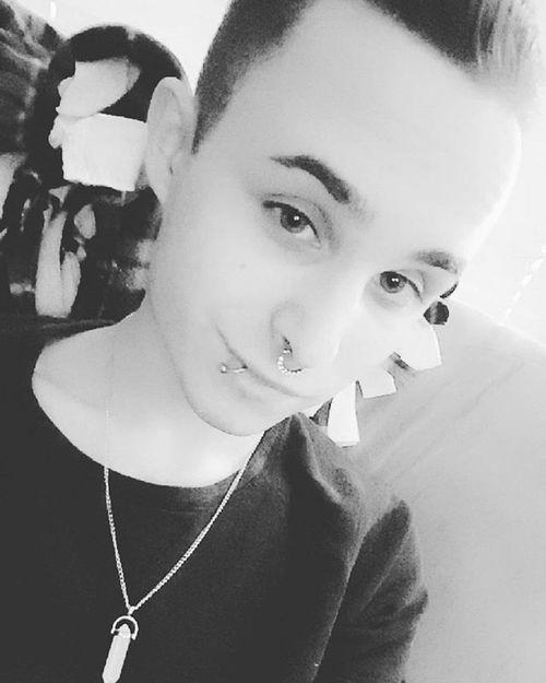 Gayboy Gayohio Cute KAWAII PrettyEyes Indieboy ONFLEEK Fabulous Werk Hunty Youcantsitwithus ONFLEEK Fame Moneysuccessfameglamour Gorgeous Followforfollow Followers Likeit Likes Doubletap