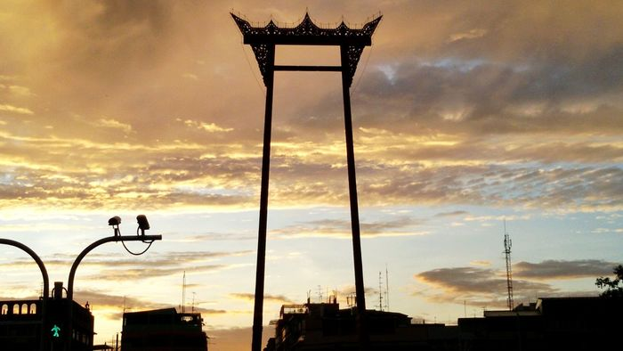 Clounds And Sky Morning Sky, Sunny☀ sunrise& sunset Alabum. Hello World Taking Photos .