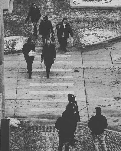 Street Style Urban Black And White Street Photography Blackandwhite EyeEm Best Shots Eye4photography  EyeEmBestPics EyeEm Rockford Il The Street Photographer - 2017 EyeEm Awards