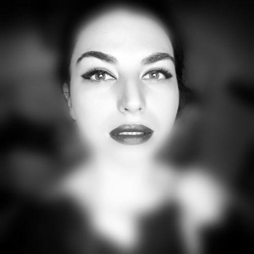 Bandw #bw_crew #bw_porn #bw #bnw_society #bw_lover #bnw #blackandwhite #blackwhite #bwoftheday #all_shots #igers #igersturkey #igersistanbul #streetphoto_bw #bw_photooftheday #fineart_photobnw #streetphotography #colorsplash #coloursplash #colorsplash_bw Alwaysbeyourself Perspective