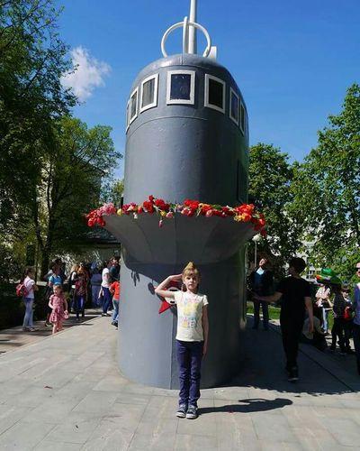 Patriot 9мая🎆🎇😆 9мая НижнийНовгород Нижний_Новгород Nizhniy Novgorod NizhnyNovgorod Russia