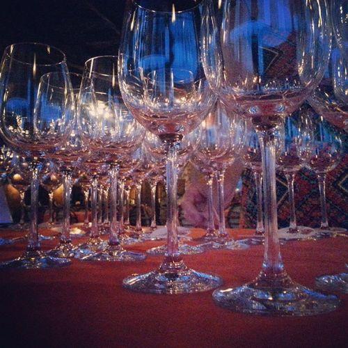 Wine Tasting Charity Event volunteer pawsforwine fortheanimals wineglasses glasses