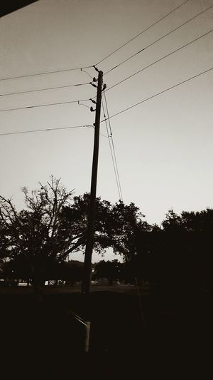 Telephone Pole Silhouette Telephotography Beauty In Nature Hills And Valleys Wintermorninginflorida Tranquility Triksaphotography Outdoors No People Astronomy Beautiful World Beauty In Ordinary Things Greatphotosofeyeem Inthedistance Tranquil Scene Peace ✌ Just Amazing Day