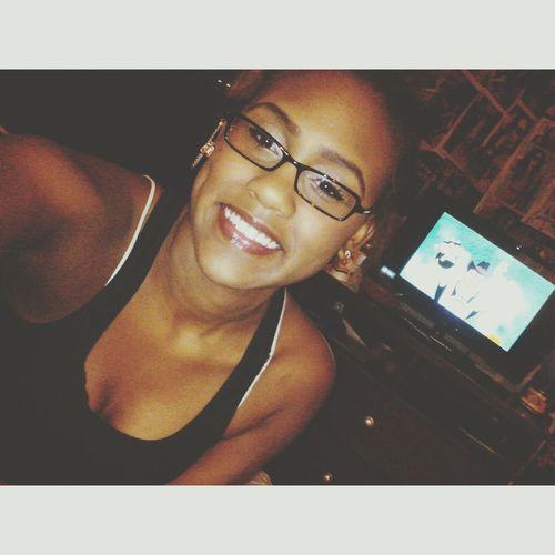 Heyguys Smile
