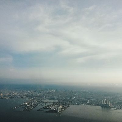 Jakarta Utara