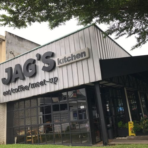 iPhone 7 & IG apps. At JAG's Kitchen. A Place By ITag Coffee By ITag Coffee Time With Friends Coffee Time With Friend By ITag View By ITag