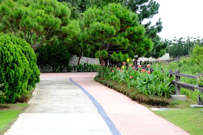 Green Garden in Putrajaya Green Garden Putrajaya,malaysia Taman Saujana Hijau