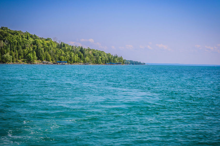 Turquoise Water Art Beauty In Nature Blue Calm Check This Out Coastline Day Happy Hello World Lake Love Michigan Nature Outdoors Photo Pure Michigan Relaxing Scenics Sea Taking Photos Tranquil Scene Tranquility Turquoise Colored Water Waterfront