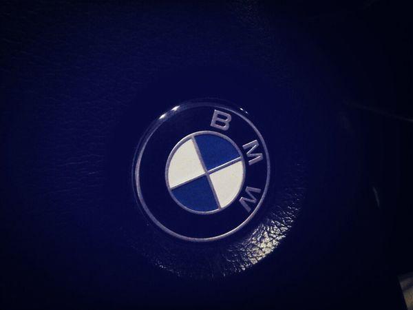 Tänane Sõiduk