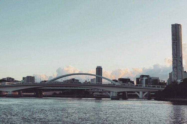 Brisbane City Australia Brisbane River TravelNoire Taking Photos Streetphotography Atchitecture Cityscapes