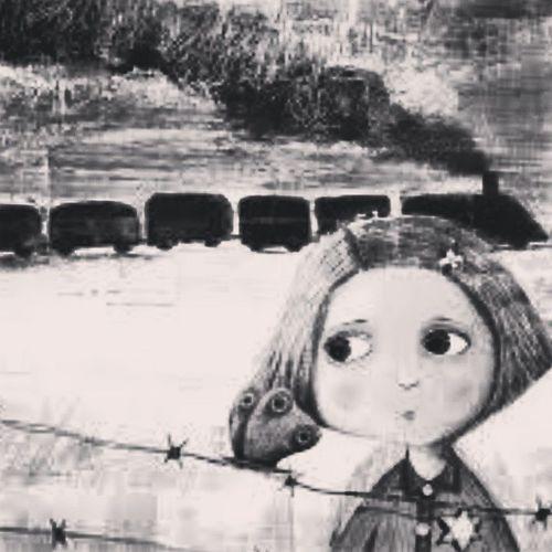 Non si puó dimenticare... 27gennaio Olocausto Shoa  Ebrei storia