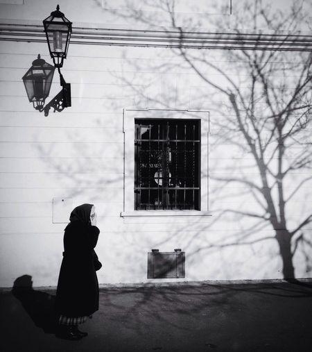 Random Shadows. Zagreb, Croatia. Light And Shadow Shadows Streetphotography Streetphoto_bw