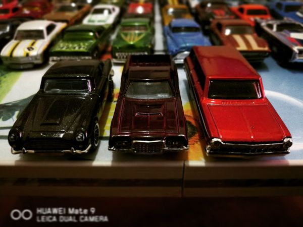Diecast Cars Close-up Hot Wheels Heaven Table No People Work Shopping ♡ Holiday Love