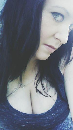 Me Pretty Selfie Cute