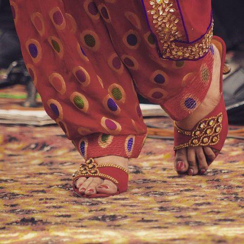 Punjaban Jatti Gagans_photography Instajatti Gagans_photography Instapunjabi Instapunjab