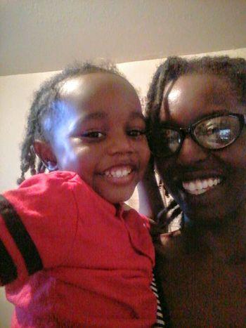 missing my Munchkin's Glasses Grandson Grandsonlove Happy Smikes Family