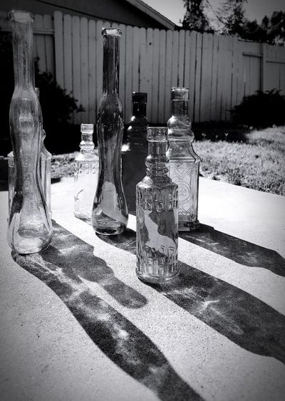 No People Bottles Blackandwhite Black And White Black And White Photography B&w Black & White Blckandwhite