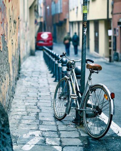 The Street Photographer - 2017 EyeEm Awards Street Streetphotography Street Photography Justgoshoot Streetphoto Travel Travel Photography